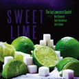 Jay's new album Sweet Lime will be released June 21, 2012. Sweet Lime features Bob Sheppard, John Clayton, and Tamir Hendelman and was recorded in Los Angeles at Umbrella Media...