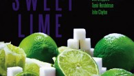 Jay's new album Sweet Lime will be released June 21, 2012. Sweet Lime features Bob Sheppard, John Clayton, and Tamir Hendelman and was recorded in Los Angeles at Umbrella Media […]