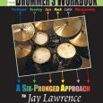 I'm very excited to announce the availability of my book, The Drummer's Workbook. If you can only afford to buy one drum book, buy this one! CLICK HERE TO PURCHASE […]