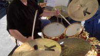 Just in time for the release of Sweet Lime, the new recording by the Jay Lawrence Quartet, and coinciding with the new edition of The Drummer's Workbook, my college-level drum […]