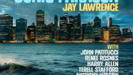 http://www.jazzhangrecords.com/product/sonic-paragon/ https://store.cdbaby.com/cd/jaylawrence https://itunes.apple.com/us/album/sonic-paragon/1416765858